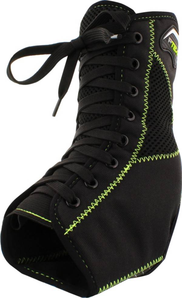 P-TEX Kinetic Lace-up Ankle Brace product image