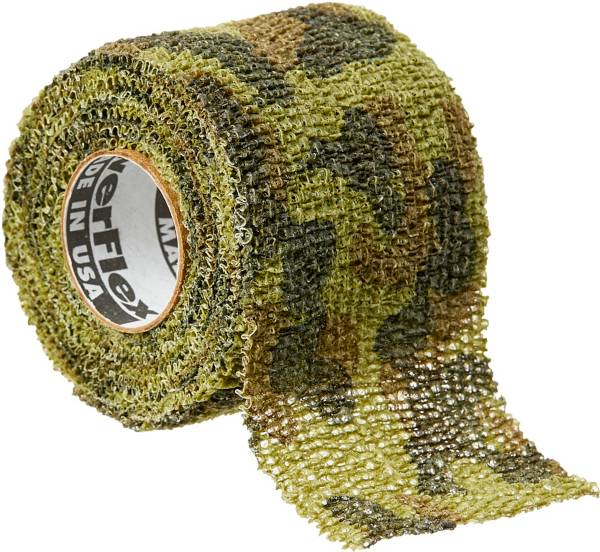 P-TEX Cohesive Self-Stick Tape product image