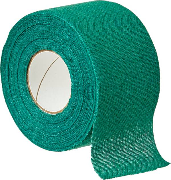 P-TEX Athletic Tape product image