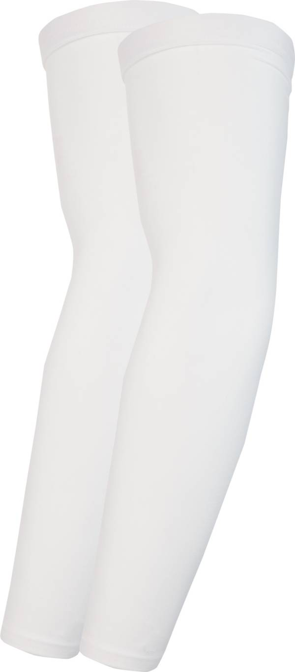 P-TEX UV Protection Compression Arm Sleeve product image