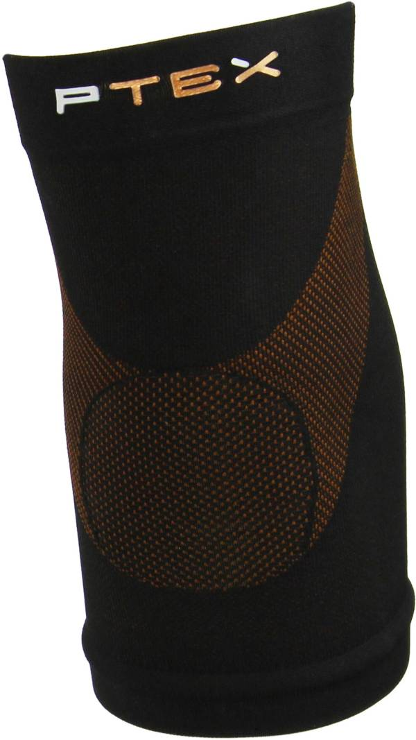 P-TEX Copper Knit Elbow Sleeve product image