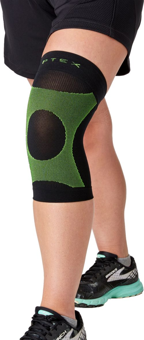 7f978ffe26 P-TEX Knit Compression Knee Sleeve | DICK'S Sporting Goods