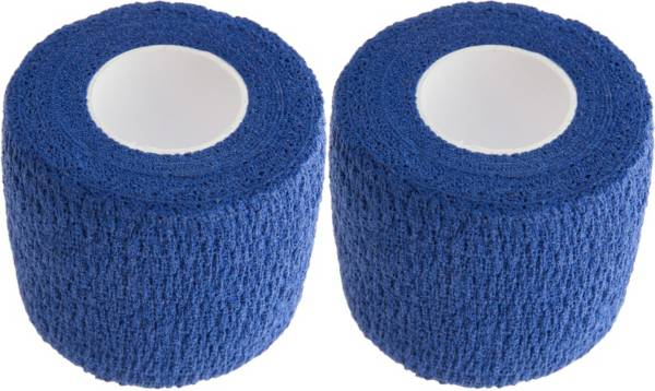 P-TEX Cohesive Self-Stick Tape - 2 Pack product image