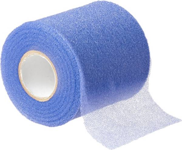 PTEX Athletic Wrap product image