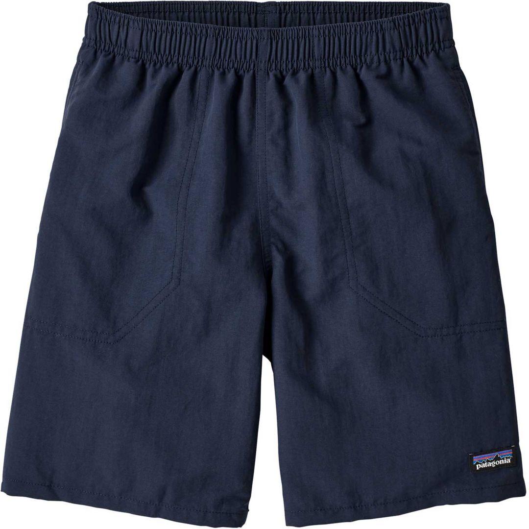 bc59d05227 Patagonia Boys' Baggies Shorts | DICK'S Sporting Goods