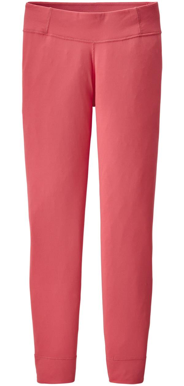 Patagonia Girls' Capilene Bottoms product image