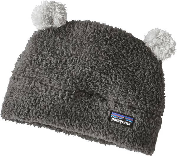 Patagonia Infant Furry Friends Hat product image
