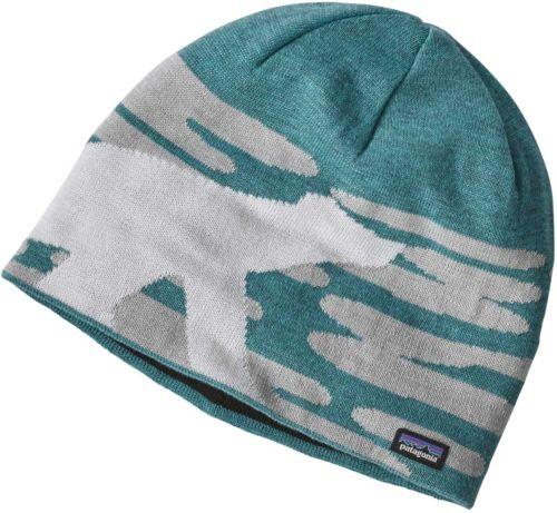 72285c2d69 Patagonia Men s Beanie Hat. noImageFound. 1