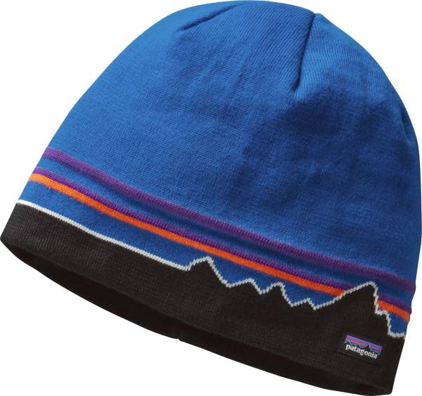 Patagonia Men's Beanie Hat product image