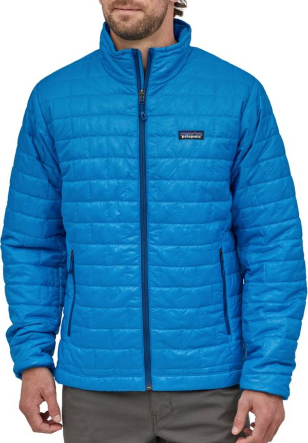 Patagonia Men's Nano Puff Jacket product image