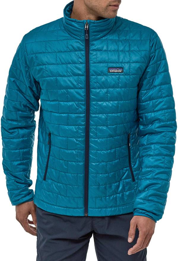 Patagonia Men's Nano Puff Jacket product image