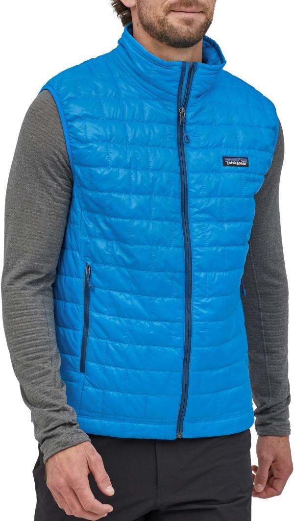 Patagonia Men's Nano Puff Vest product image