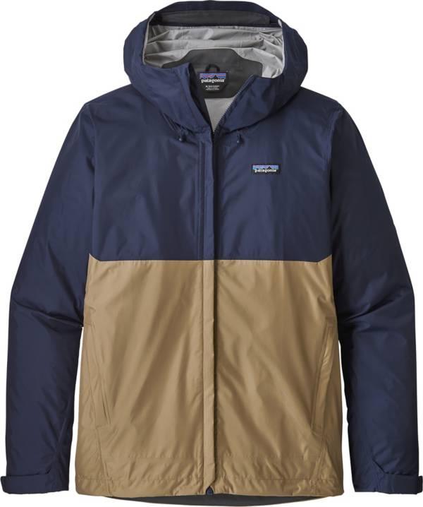 Patagonia Men's Torrentshell Shell Jacket product image