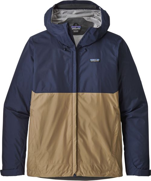 c4d8297f406 Patagonia Men s Torrentshell Shell Jacket
