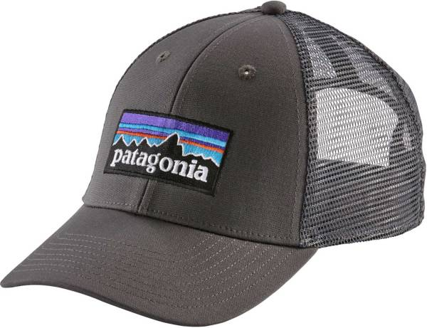 Patagonia Men's P-6 LoPro Trucker Hat product image