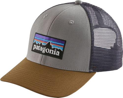 Patagonia Men s P-6 Trucker Hat. noImageFound. 1 dffe5b44f19e