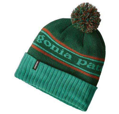 320e19d1a9a52 Patagonia Men s Powder Town Beanie. noImageFound. Previous. 1