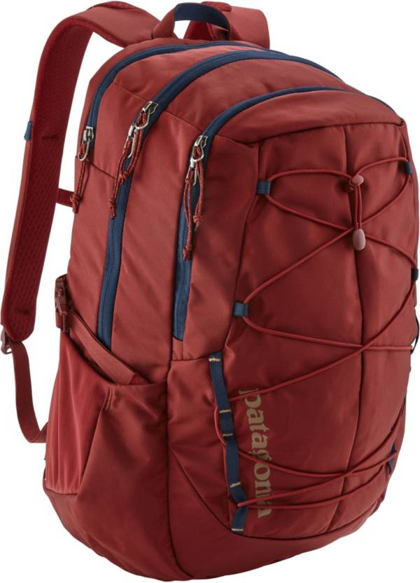 Patagonia Chacabuco 30L Backpack product image