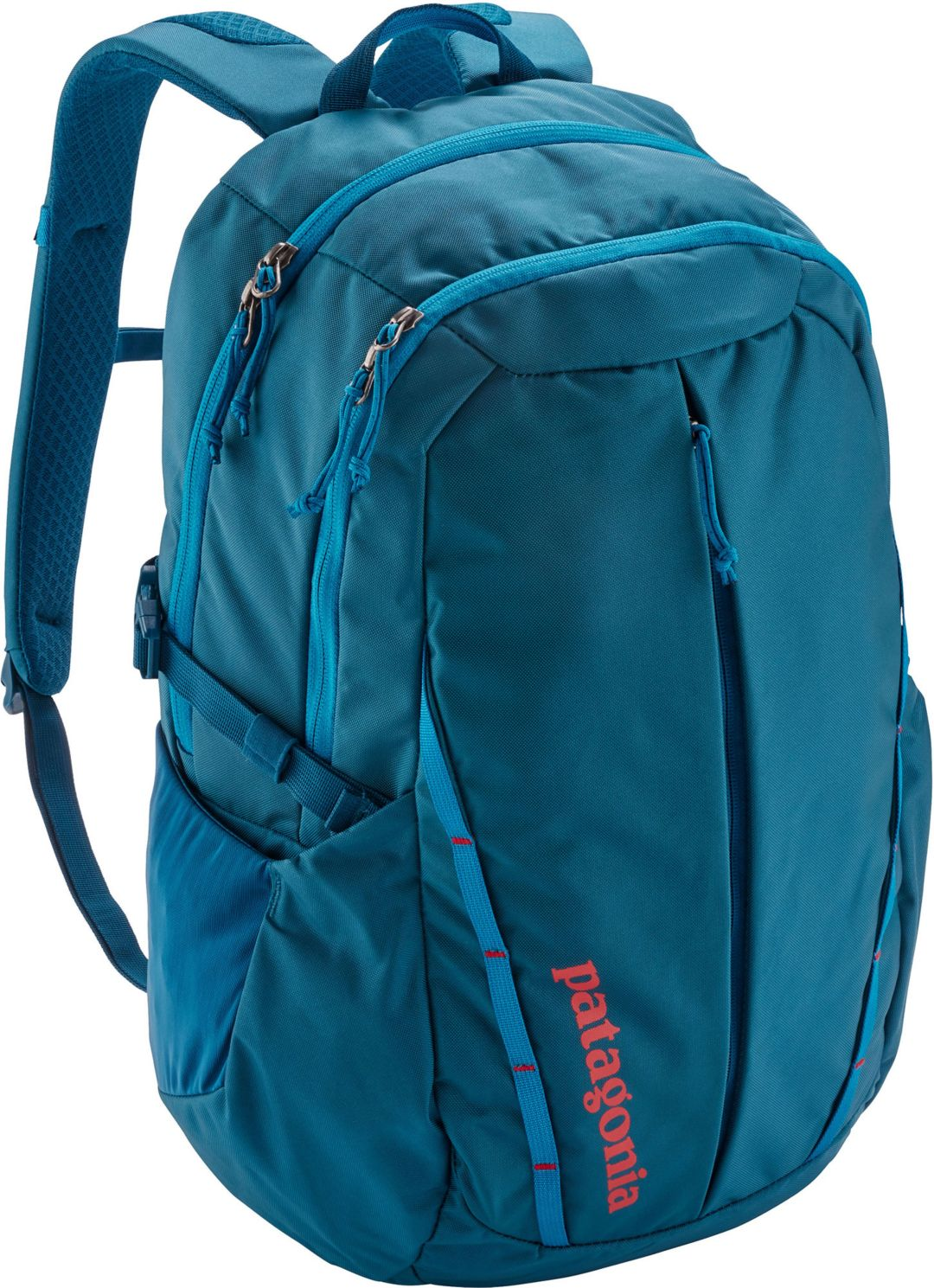 f9a468effb4 Patagonia Refugio 28L Backpack