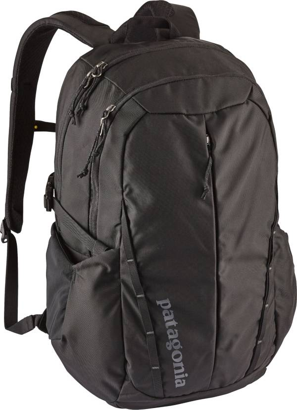 Patagonia Refugio 28L Backpack product image