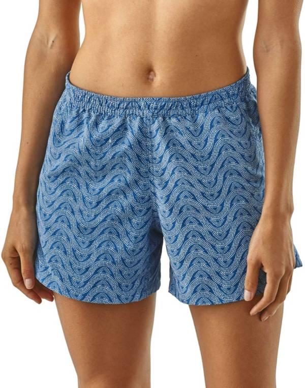 Patagonia Women's Baggies Shorts product image