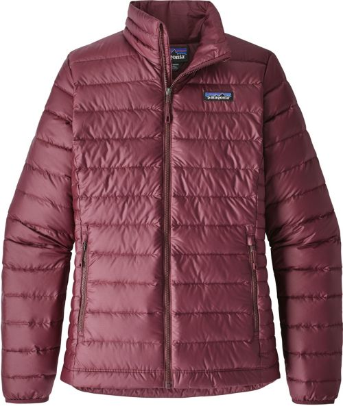 1d2a5eb8 Patagonia Women's Down Sweater Jacket | DICK'S Sporting Goods