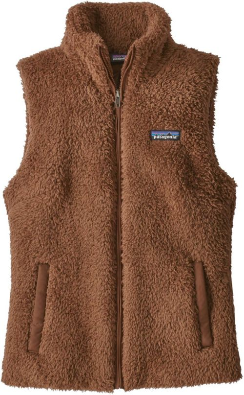 b637e15061ed9 Patagonia Women s Los Gatos Fleece Vest. noImageFound. Previous