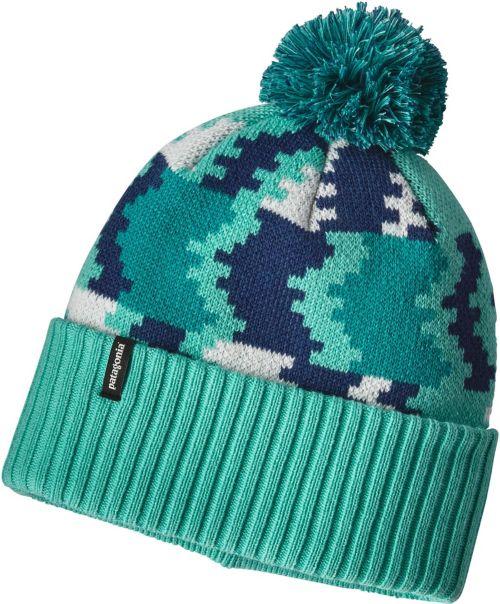 6a9470317b5a1 Patagonia Women s Powder Town Beanie Hat. noImageFound. 1