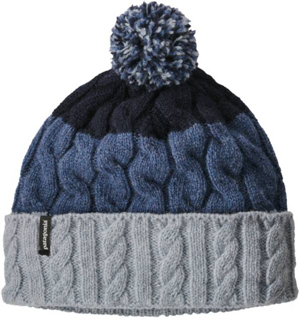 Patagonia Women's Pom Beanie product image