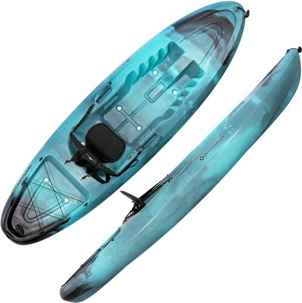 Perception Rambler 9.5 Kayak product image