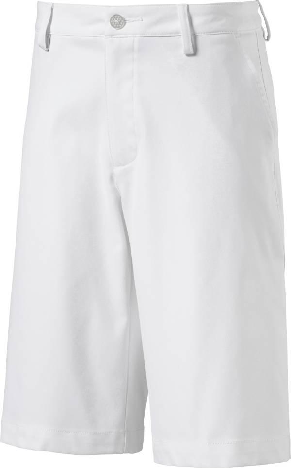PUMA Boys' Pounce Golf Shorts product image