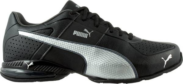 Puma Men's Cell Surin 2 Shoes product image