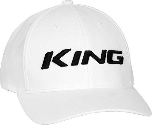 COBRA Men s KING Pro Golf Hat. noImageFound. Previous 8b59e578abe