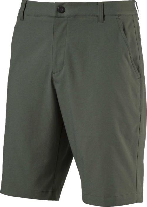 d9c1118c91d5 PUMA Men s Essential Pounce Golf Shorts