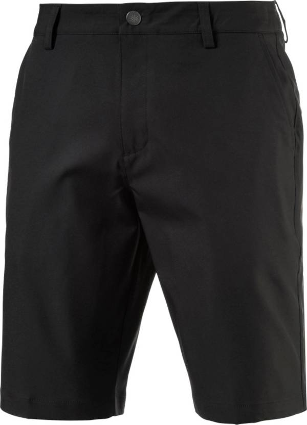 PUMA Essential Pounce Shorts product image