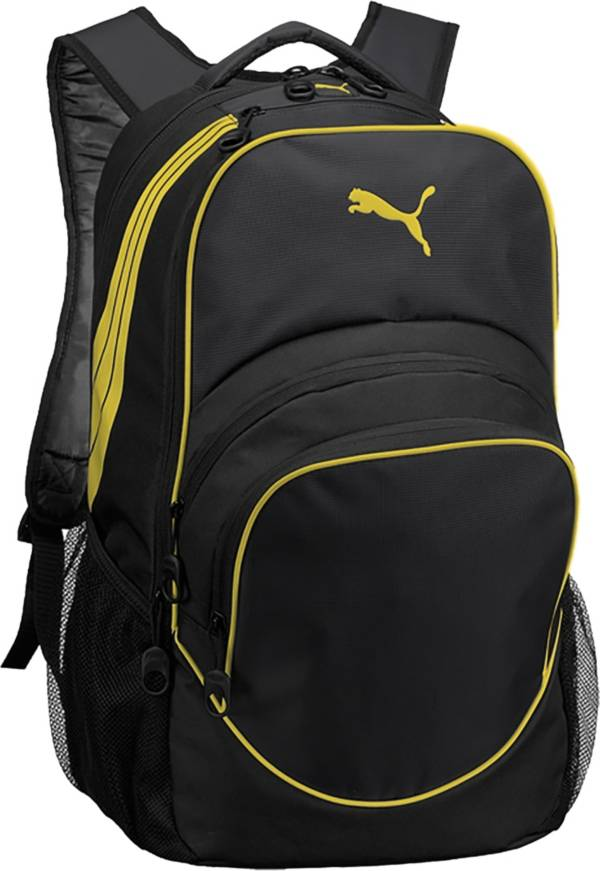 Puma Teamsport Formation Soccer Ball Backpack product image