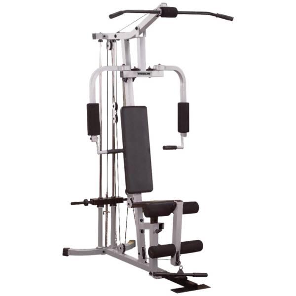 Powerline PHG1000X Home Gym product image