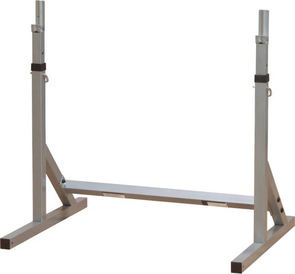 Powerline PSS60X Squat Rack product image