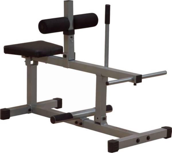 Powerline PSC43X Seated Calf Machine product image