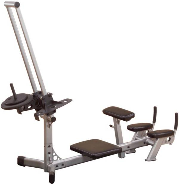 Powerline PGM200X Glute Master product image