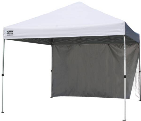 Quik Shade Canopy Wall Panel product image