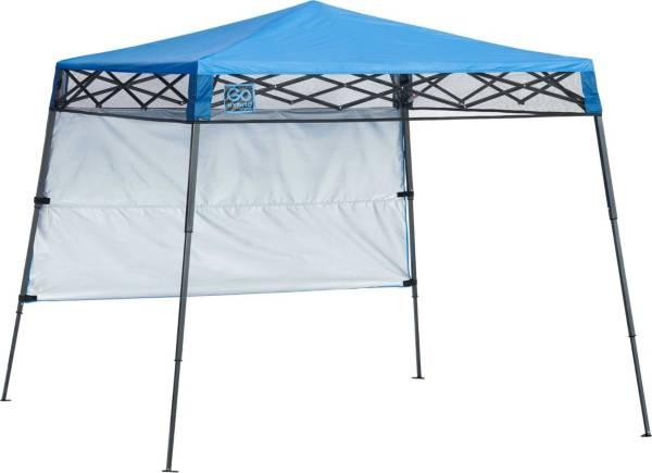 Quik Shade Go Hybrid 6' x 6' Slant Leg Canopy product image