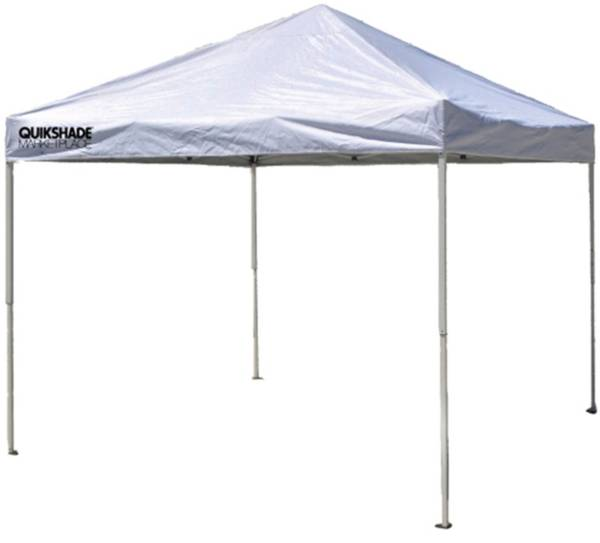 Quik Shade Marketplace 10' x 10' Instant Canopy product image