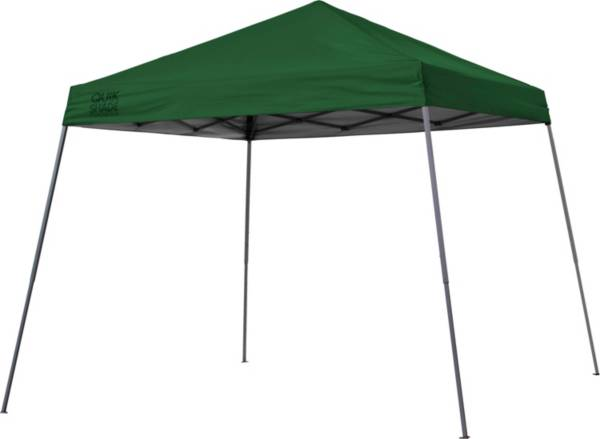 Quik Shade Expedition EX81 12' x 12' Slant Leg Instant Canopy product image