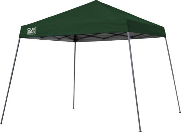 Quik Shade 10' x 10' Expedition 64 Instant Canopy product image