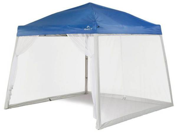Quest 10' X 10' Mesh Screen product image