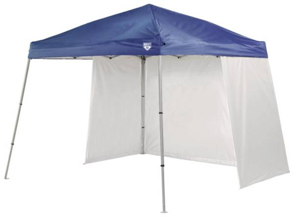 Quest 10 x 10 Wind Screen product image