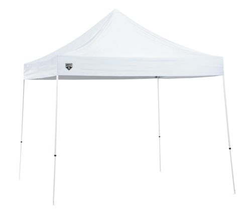 a774aab34eb Quest 10 FT x 10 FT Commercial Canopy | DICK'S Sporting Goods