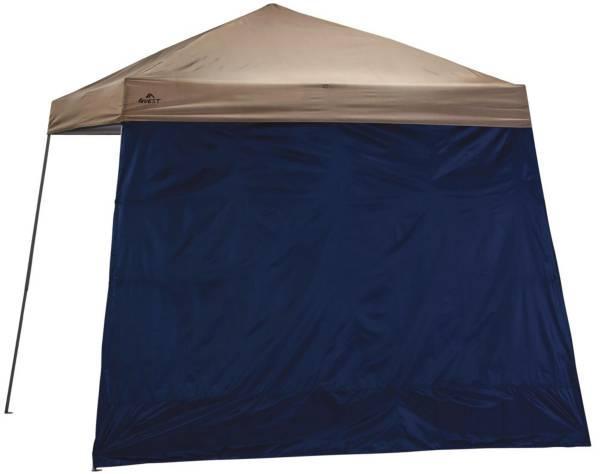 Quest 10' x 10' Slant Leg Canopy Sidewall product image