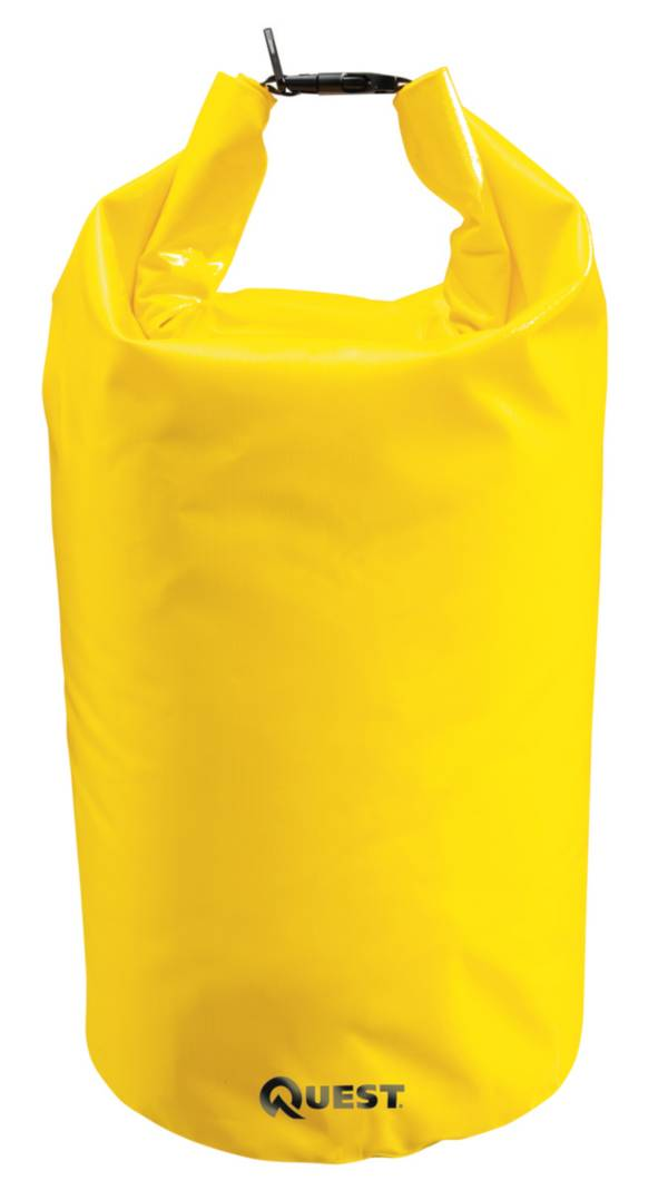 Quest 55L Reinforced Dry Bag product image